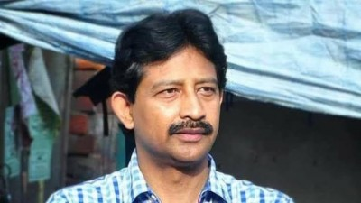 After Mukul Roy quits BJP, Rajib Banerjee meets TMC leader