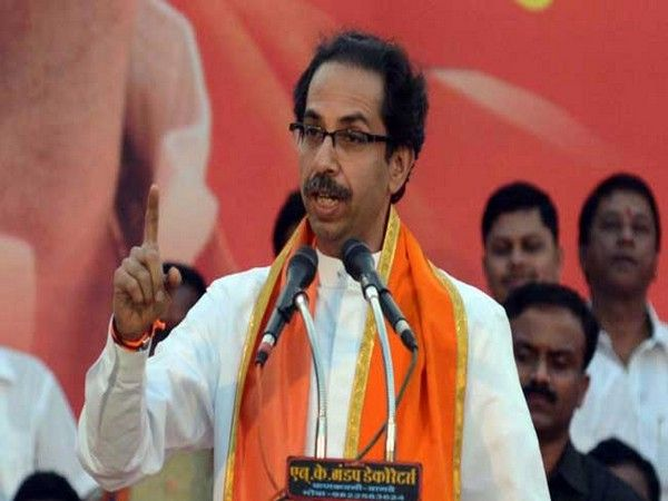 Won't allow a repeat of 2014 in 2019: Shiv Sena warns BJP