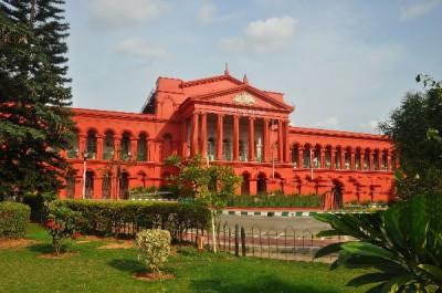 Lakshadweep to put proposal for shifting HC jurisdiction from Kerala to Karnataka