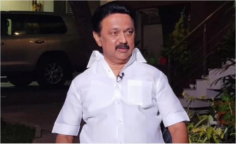 तमिलनाडु के मुख्यमंत्री ने केंद्र से कृषि कानूनों को रद्द करने का किया आग्रह