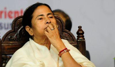 Opposition Mamata will celebrate the death anniversary of BJP leader Shyama Prasad Mukherjee