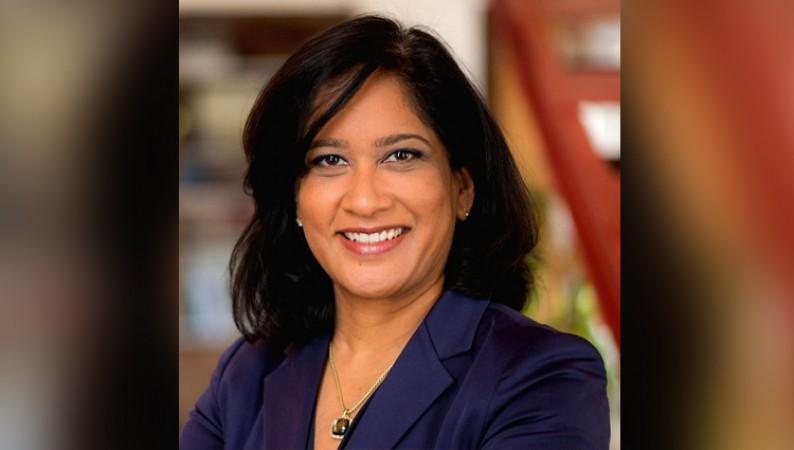 भारतीय-अमेरिकी नौरीन हसन को प्रथम वीपी, न्यूयॉर्क फेड के सीओओ के रूप में किया गया नियुक्त