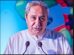 BJD made the important announcement ahead of LokSabha Election…read detail inside