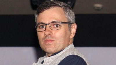 Omar Abdullah: Start planning for 2024 instead of 2019
