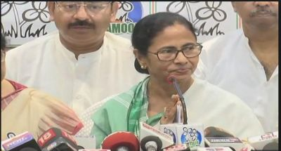 All India Trinamool Congress allotted 40.5 percent seats for women candidates in LS Poll 2019