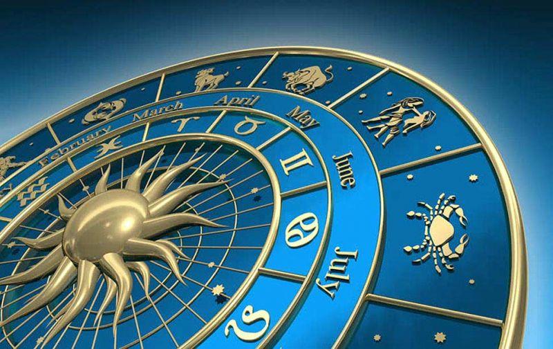 Lok Sabha Candidates flocking to astrologers for advice