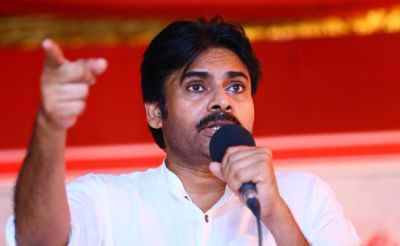 The year 2019 will bring a new wave of change into the AP: Pawan Kalyan