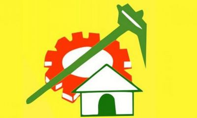 TDP announced first candidates list for Assembly elections 2019