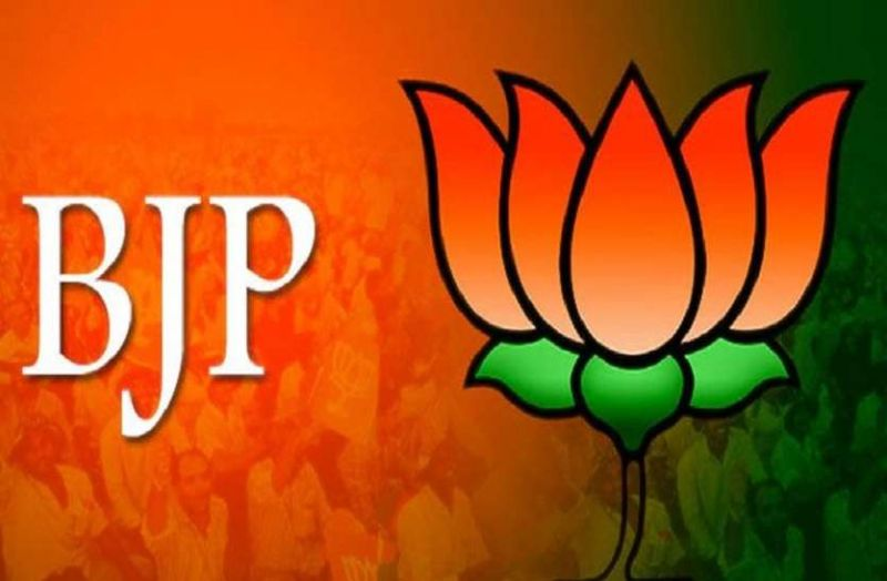 BJP likely to announce candidates for Lok Sabha polls tomorrow in Telangana