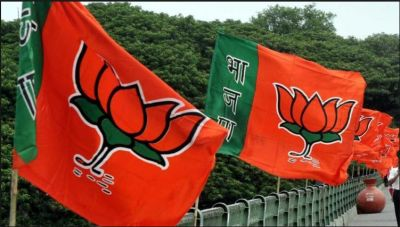 Bihar BJP shortlisted candidates for LS poll for 17 constituencies