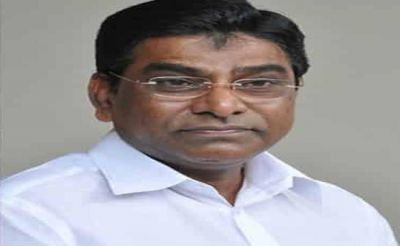 Nama Nageswara Rao Quits TDP, likely to join TRS