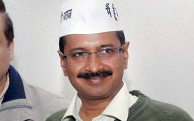 20 AAP MLAs Get Court Relief, Delhi CM Says