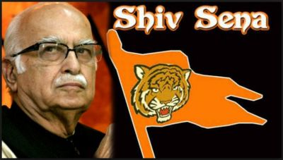 LK Advani would remain the
