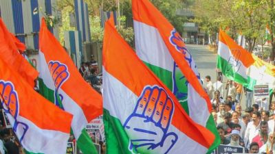 Lok Sabha 2019: Karnataka Congress announced first list of candidates
