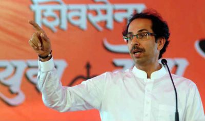 Shiv Sena lauds anti-satellite missile test says 'Modi hai to mumkin hai'
