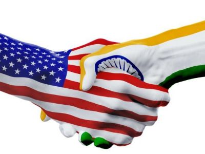 India and US jointly urged Pakistan To take meaningful action against Terrorists