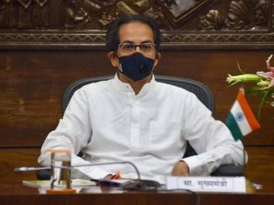 Coronavirus: Maharashtra government declares these two states 'sensitive origin'