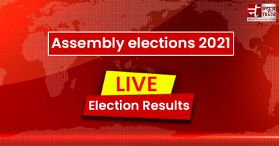 Result Updates: West Bengal TMC's leads touch 200; Left-Congress ahead in no seat
