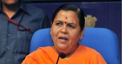 Birthday Special: Some information about BJP leader and cabinet minister Uma Bharati