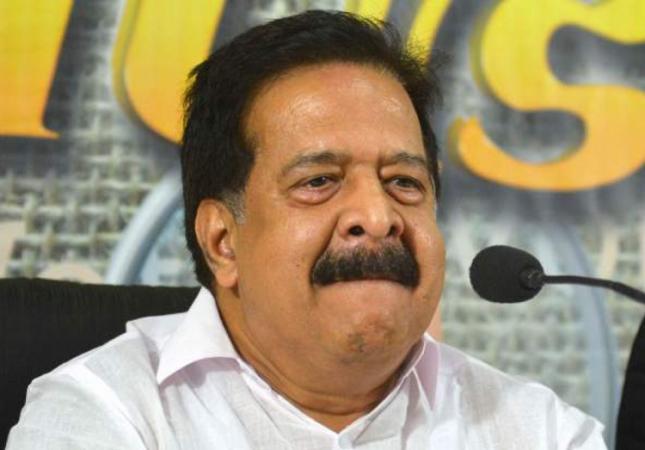 केरल: कांग्रेस के शीर्ष नेताओं ने शान से अपनी हार को किया स्वीकार