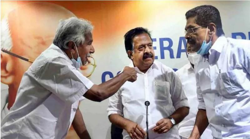 जानिए केरल में क्यों विफल रहा UDF