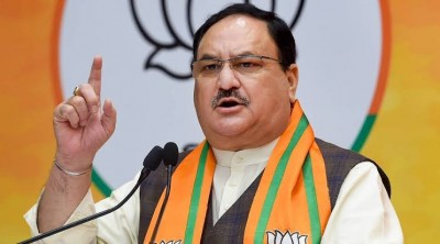 Bengal: BJP workers killed, JP Nadda on two-day visit from today