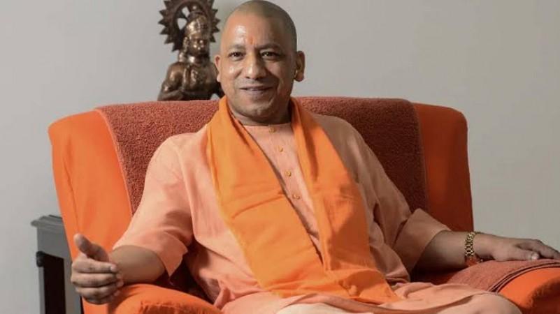 सीएम योगी आदित्यनाथ को मिली मौत की धमकियां, कहा- मुख्यमंत्री के पास केवल चार दिन बचे हैं...
