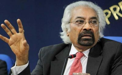 We were hurt by what PM said about Rajiv Gandhi: Sam Pitroda