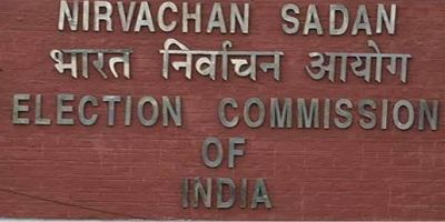 EC gives clean chit to Narendra Modi for 'corrupt number 1' remark