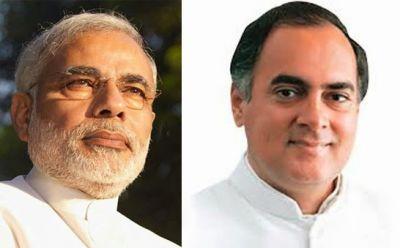 former DUTA president says, getting death threats condemning PM Modi's remark at Rajiv Gandhi