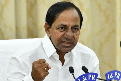 Telangana: Cabinet meeting to be held on Tuesday to take decision on Lockdown