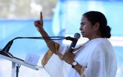 There is no bigger riot-monger than PM Modi: Mamata Banerjee