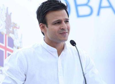 Vivek Oberoi slams Kamal Haasan over Hindu terrorist remark