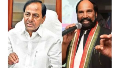 TPCC president criticize state government on Corona Crisis, Says this