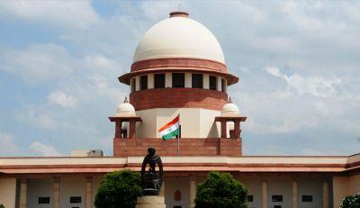 Supreme Court to resume hearing on Karnataka political Dramma