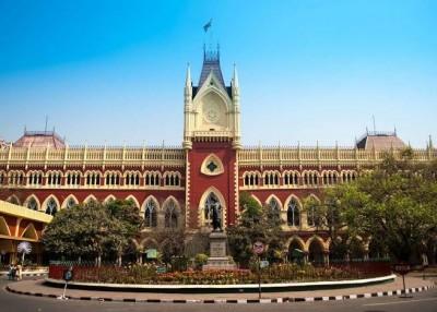 Kolkata HC approves bail of all four TMC leaders, orders stay-in Judicial Custody of CBI