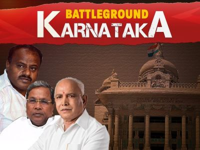 Karnataka FloorTest : Here is who said what