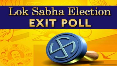 Exit Polls: BJP is all set to dominate Uttar Pradesh Lok Sabha election once again