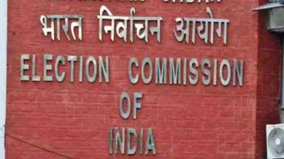 Election Commission to take up the  issues raised by EC Ashok Lavasa regarding MCC