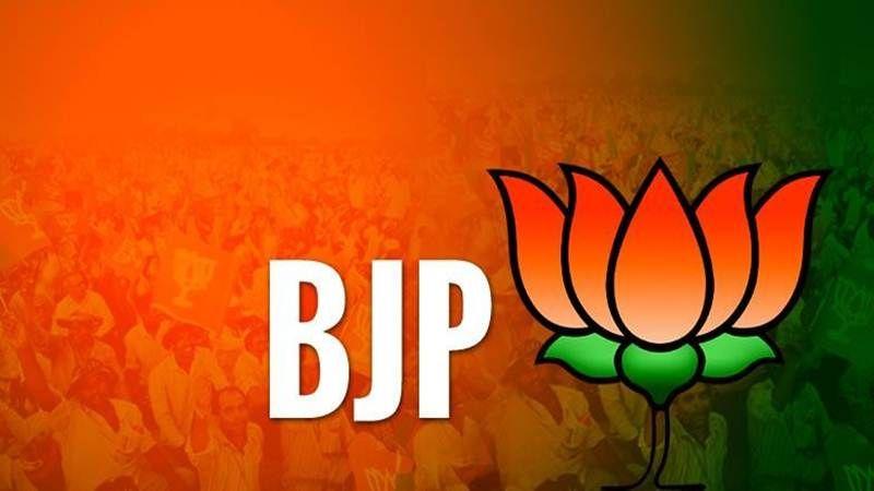 Kumaraswamy swear-in ceremony: BJP to observe 'Anti-People's Mandate Day' today