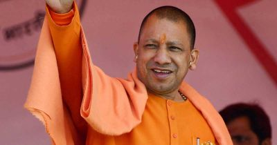 It is a victory over goons of SP who were harassing our mothers and sisters: Yogi Adityanath