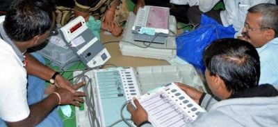 ByPolls results Live: Know Who won , Who lost