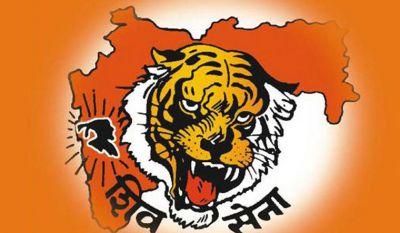 Shiv Sena follows Namechangers row, demands change in names of Aurangabad and Osmanabad