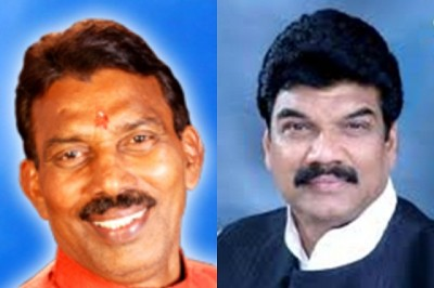Govind Singh Rajput, Tulsi Silawat to become ministers again post Diwali