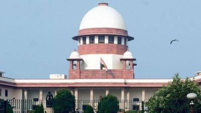Argument on Article 370 will start from 10 December, Supreme Court constitution bench will hear