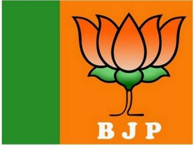 BJP names 13 candidates in the fifth list for Gujarat Assembly Elections