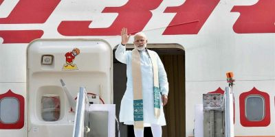 PM Modi to leave for G20 Summit in Argentina; digital revolution, terrorism on Key agenda