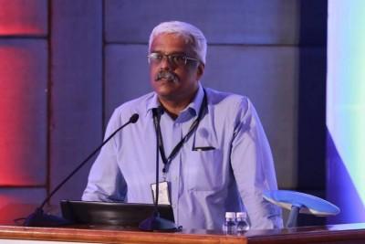 Suspended IAS M Sivasankar has no serious ailments; reports reveal