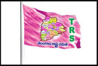 TRS is now preparing for Dabak MLC elections, campaigning