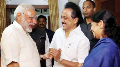 DMK President requests PM Modi in this matter; know here!